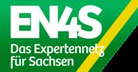 Expertennetz für Sachsen